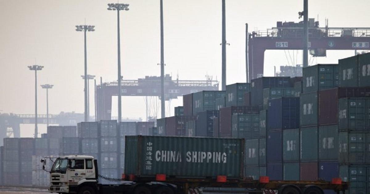Tips perdagangan opsi murah